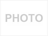 Фото  1 Доска полу обрезная 25мм, 4м.Сосна. м3. 33522
